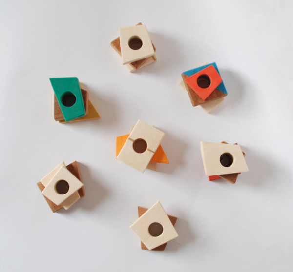 Pile-Candleholder-Beatriz-Nuno-3