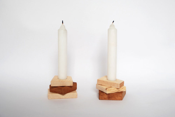 Pile-Candleholder-Beatriz-Nuno-4