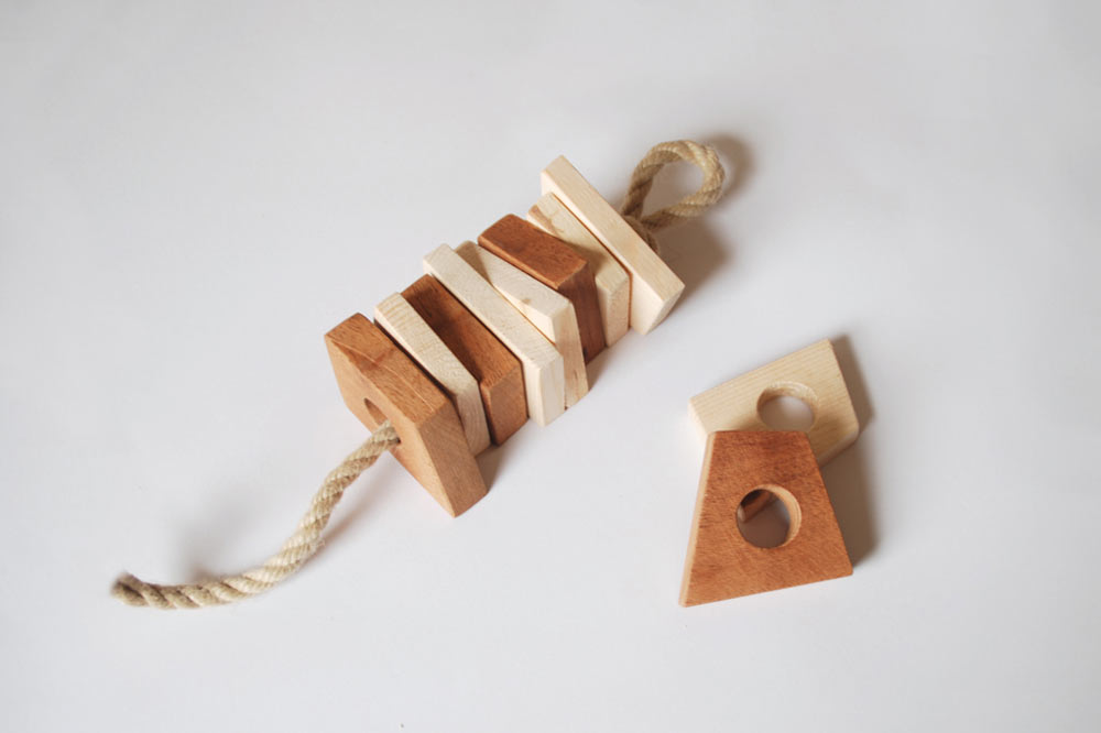 Pile-Candleholder-Beatriz-Nuno-6