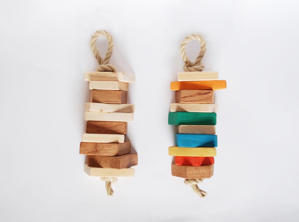 Pile-Candleholder-Beatriz-Nuno-7