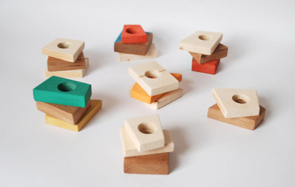 Pile-Candleholder-Beatriz-Nuno-8