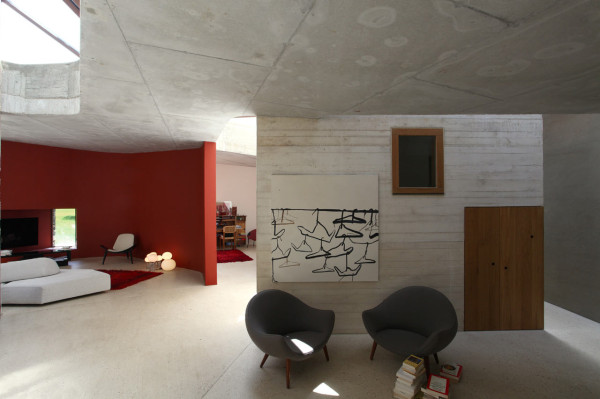 Pottgiesser-Maison-L-15