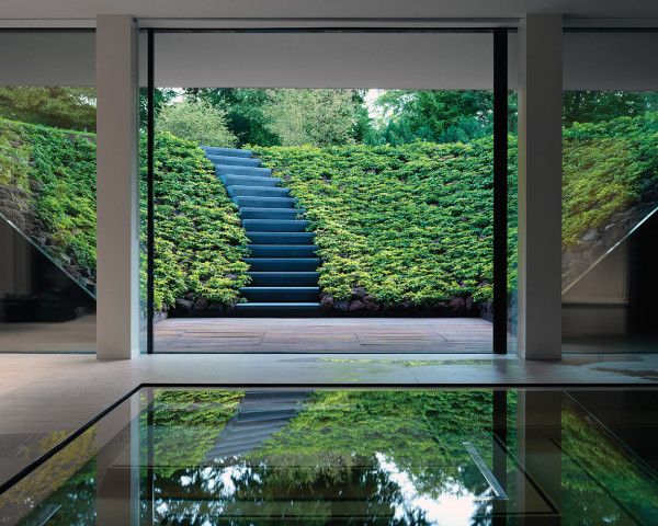 PowerhouseCompany-Villa-L-10-View-from-pool