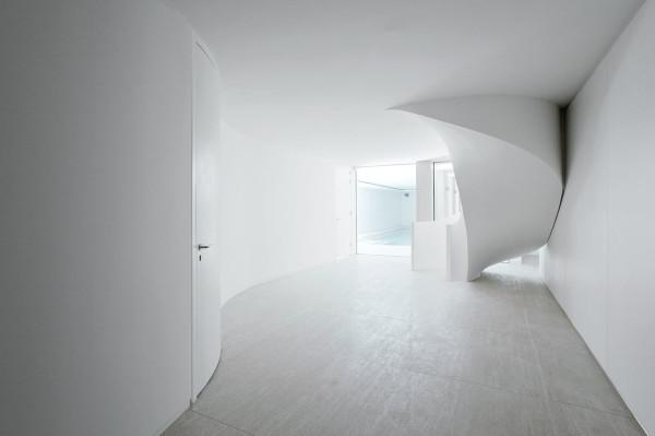 PowerhouseCompany-Villa-L-11-Basement-staircase