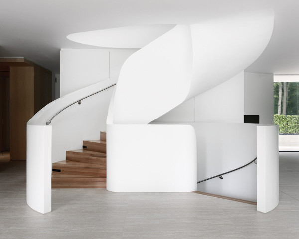 PowerhouseCompany-Villa-L-12-Staircase-on-ground