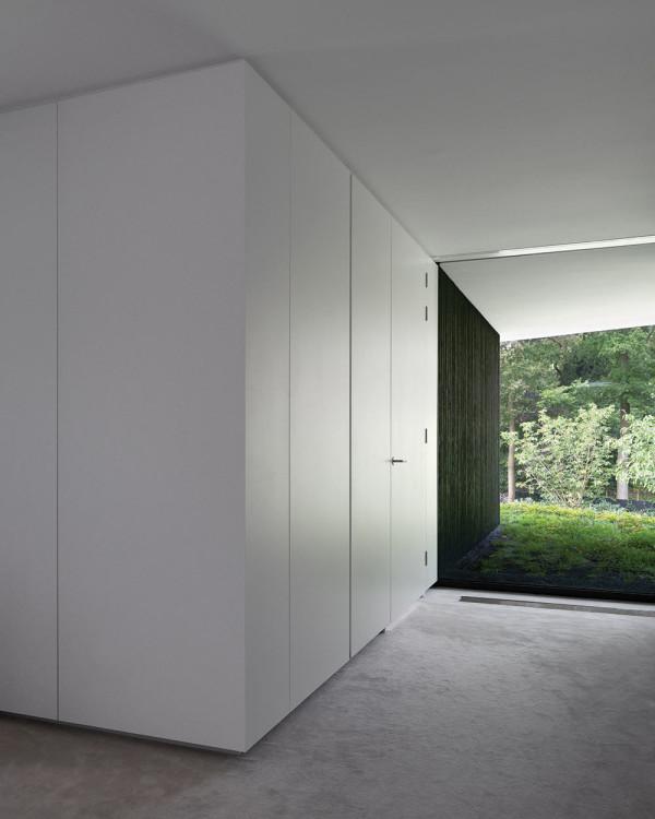 PowerhouseCompany-Villa-L-17-View-to-roof-garden