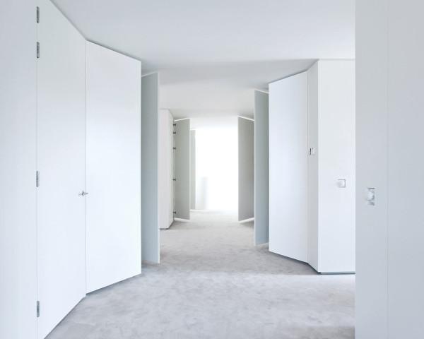 PowerhouseCompany-Villa-L-18-Hallway