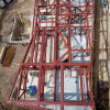 PowerhouseCompany-Villa-L-19-Steel-structure