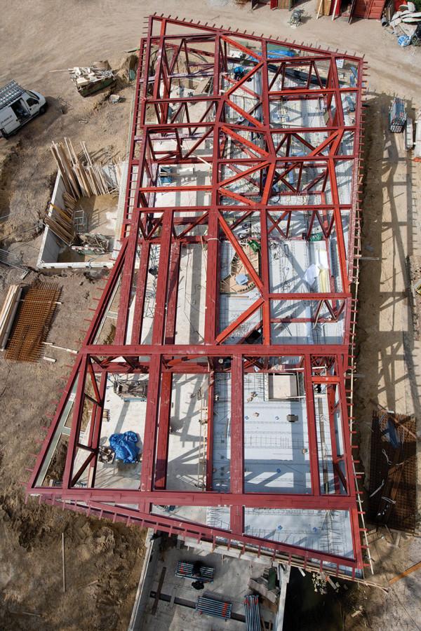 PowerhouseCompany-Villa-L-19-Steel-structure