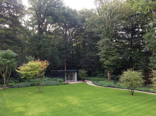 PowerhouseCompany-Villa-L-8-Garden-House