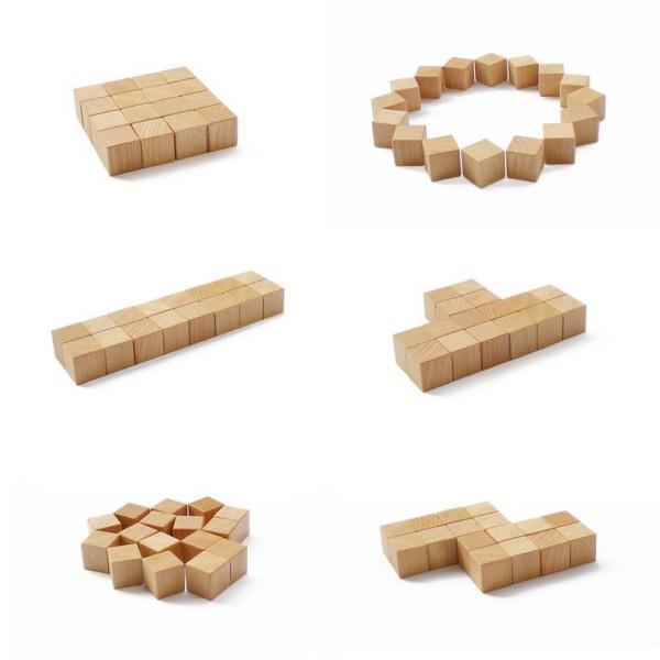 Quad-Trivet-9-All-Shapes