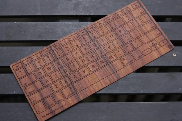 RAW-BKNY-Wood-Keyboard-4