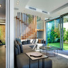 SAOTA-H1816-House-10-Lounge