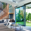 SAOTA-H1816-House-11-Lounge