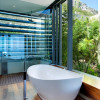 SAOTA-H1816-House-17-Bath