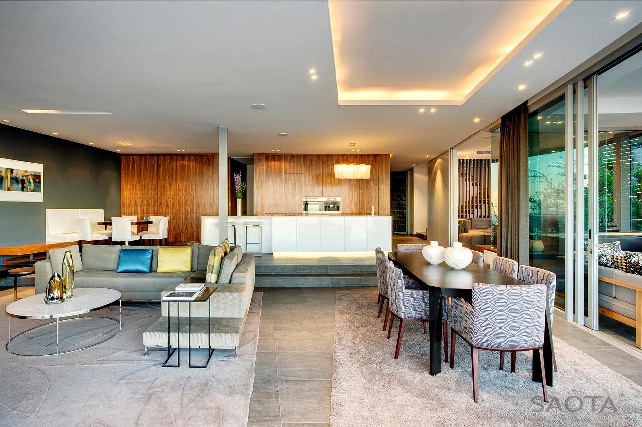 SAOTA-H1816-House-9-Lounge