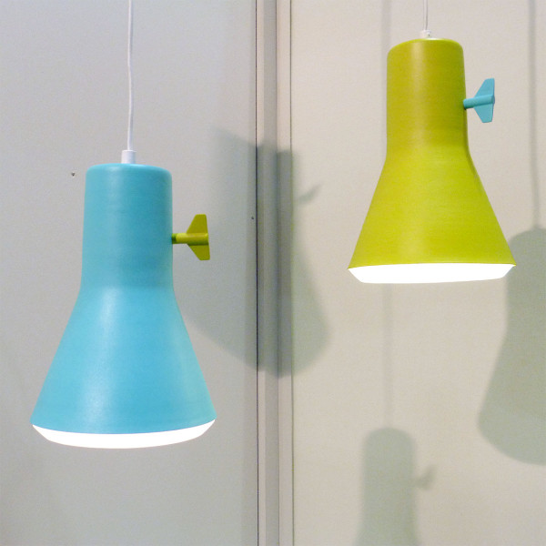 SaloneSatellite_02