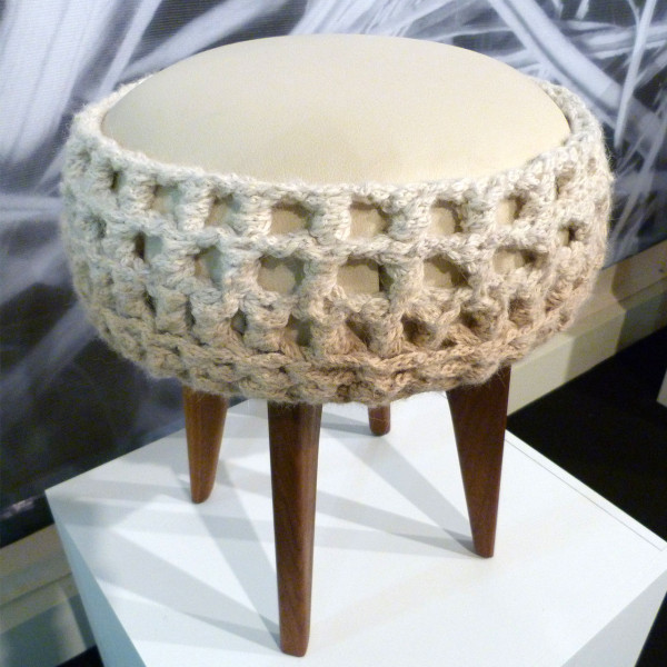 Milan 2013: Favorites from SaloneSatellite in main home furnishings  Category