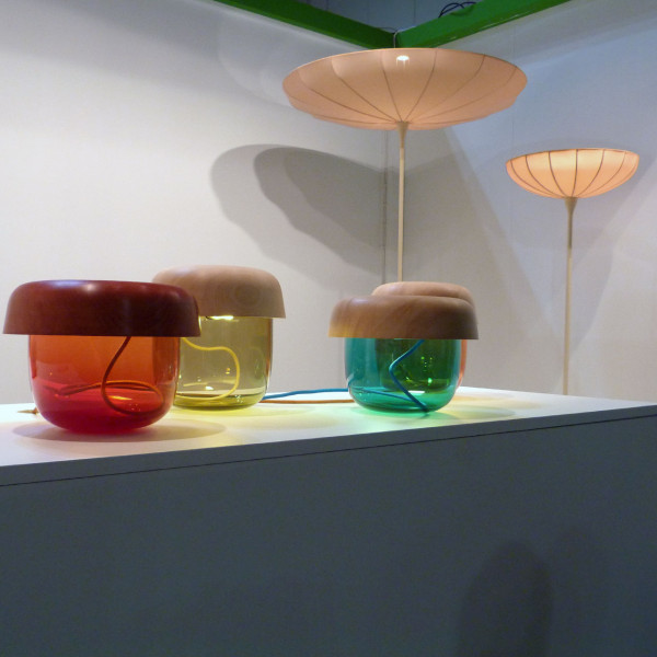 SaloneSatellite_10