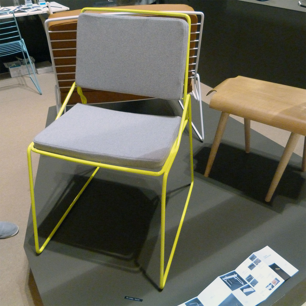 SaloneSatellite_11