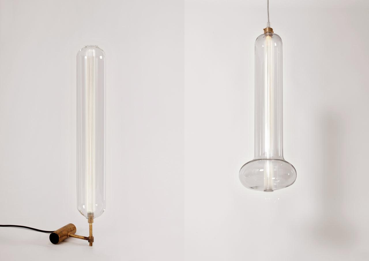 Scintilla-lamp-design-pietro-russo