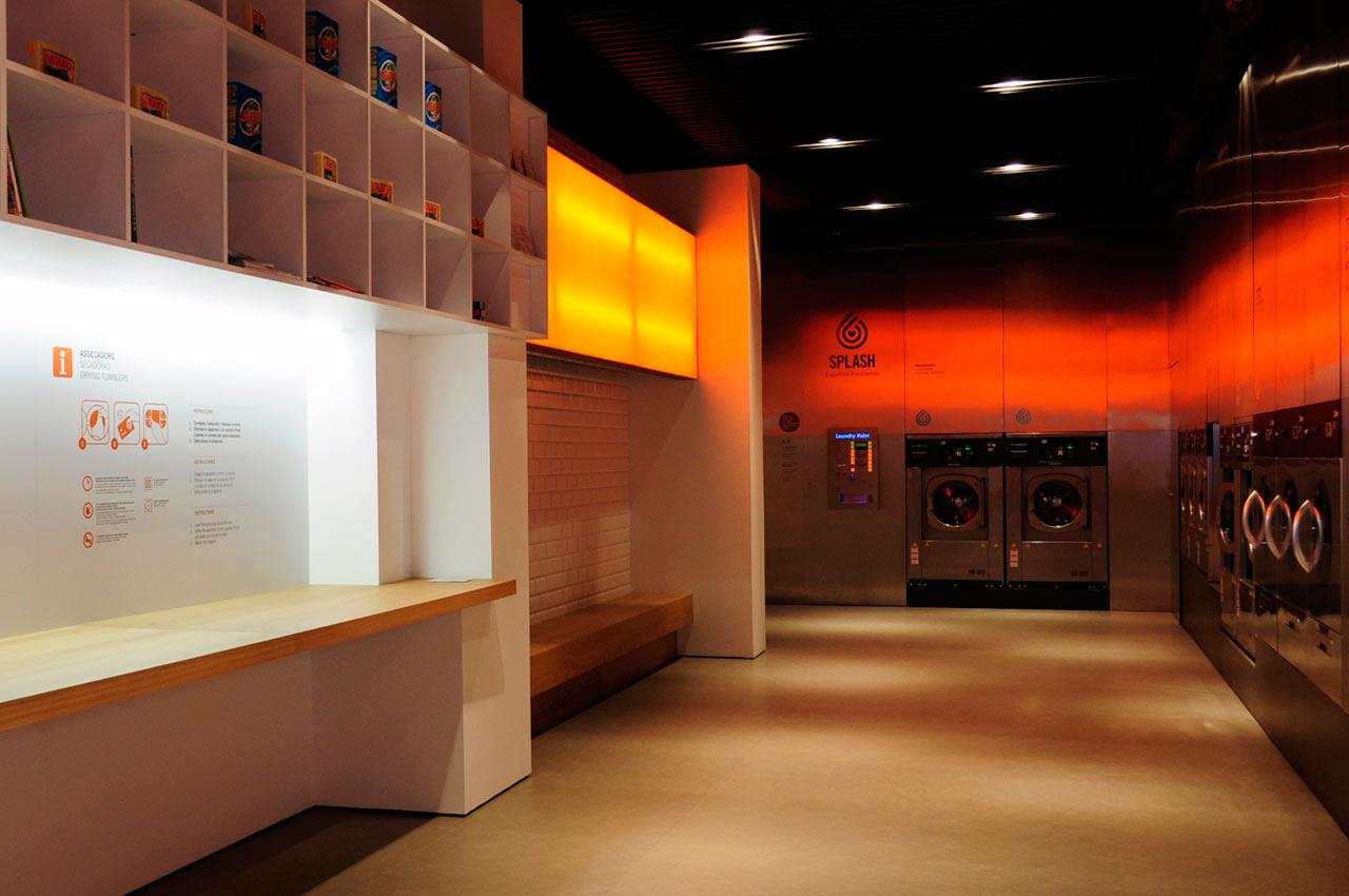 Splash-Laundromat-Frederic-Perers-4