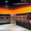Splash-Laundromat-Frederic-Perers-5