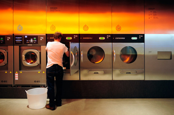 Splash-Laundromat-Frederic-Perers-6