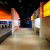 Splash-Laundromat-Frederic-Perers-8