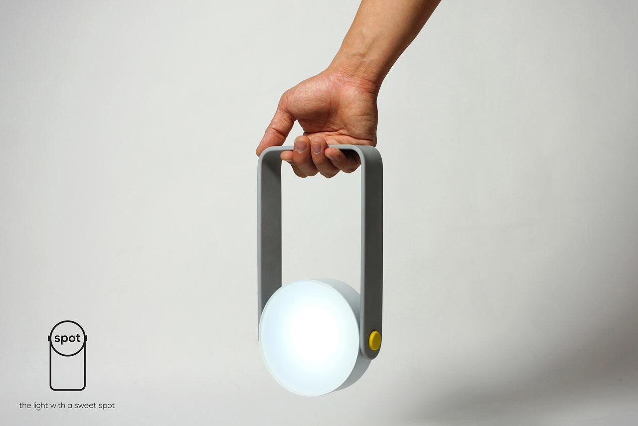 Spot-Light-11