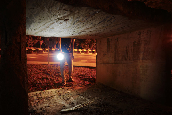 Spot-Light-4-night