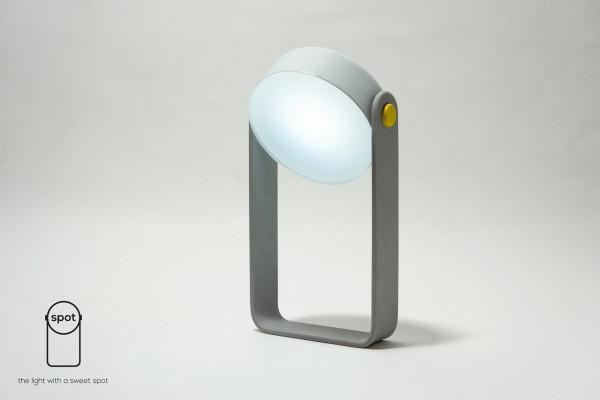 Spot-Light-9
