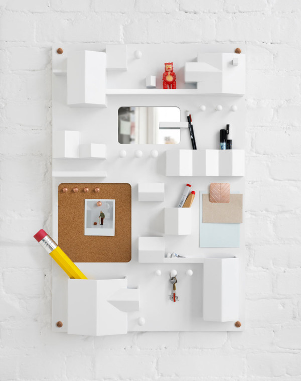 Suburbia-note-design-studio-wall-decor-storage