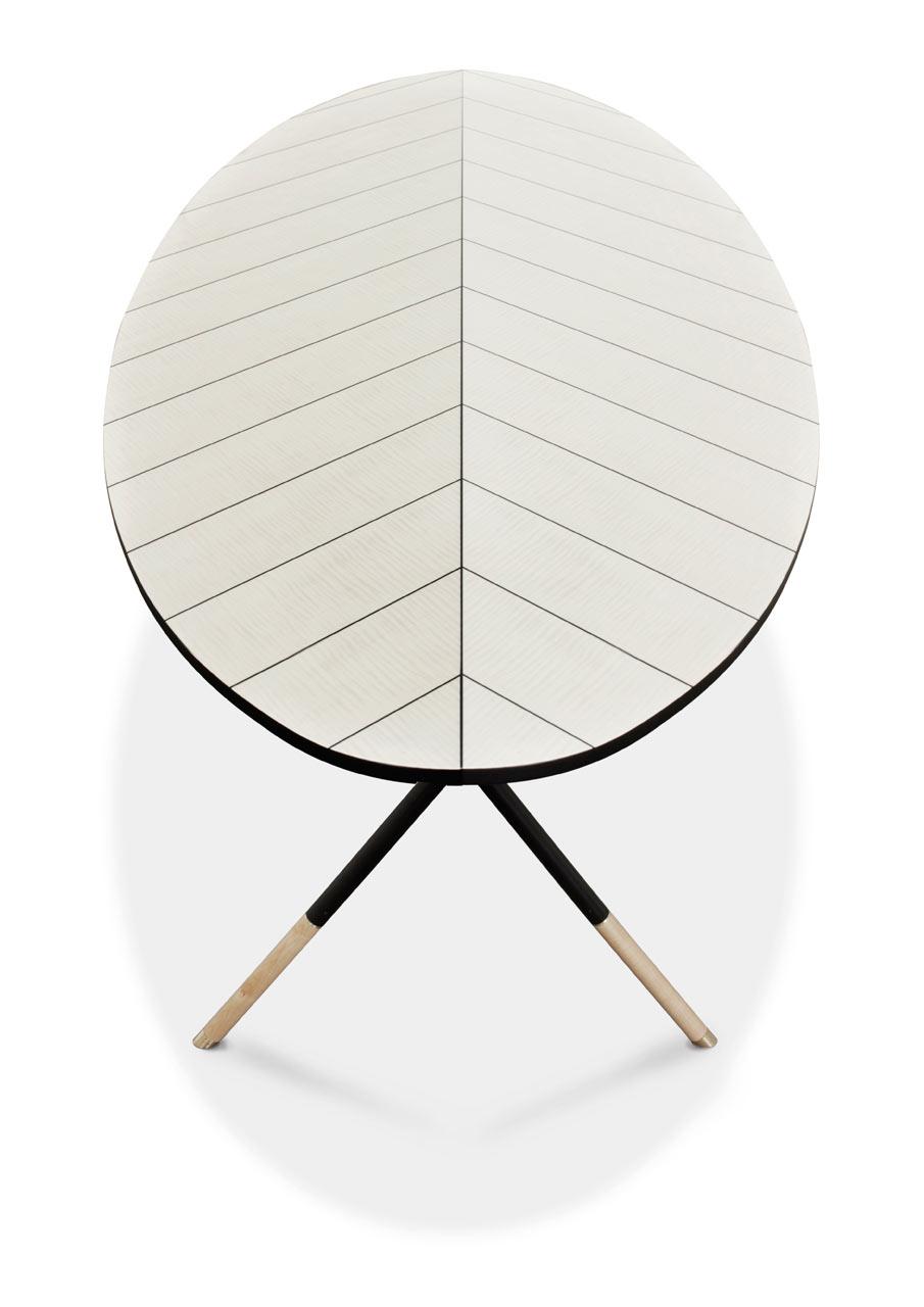 Tavolo-Piuma-f-bianco-02