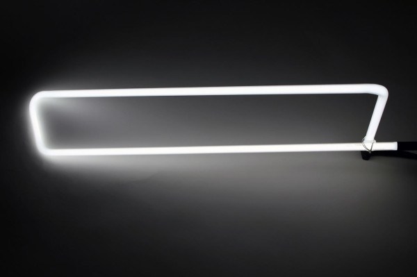Tetra Light by Brooks Atwood in technology main home furnishings  Category