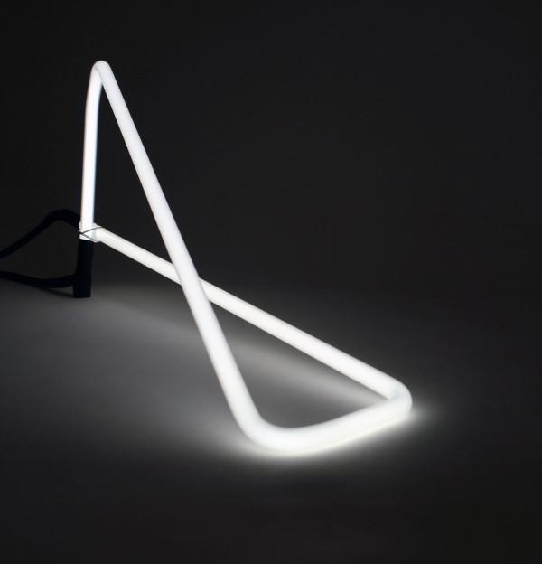 Tetra-Light-Brooks-Atwood-3