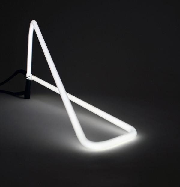 Tetra-Light-Brooks-Atwood-3