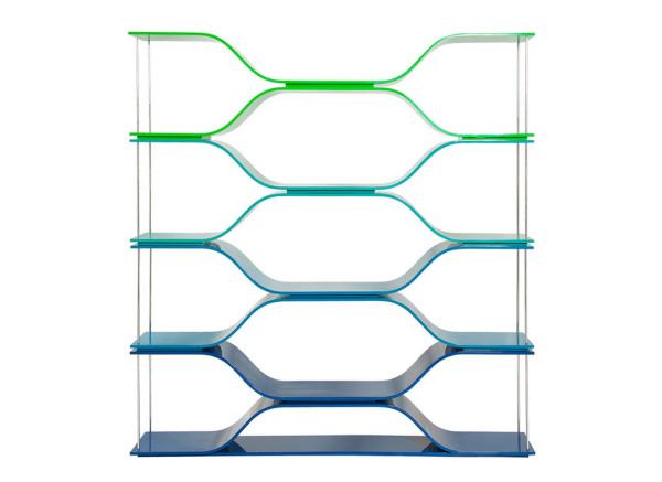 Tropicalia-Fetiche-2-Estante-Shelf