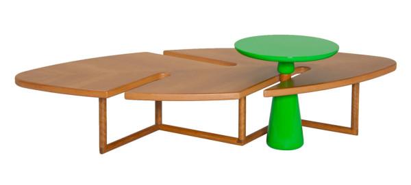 Tropicalia-Fetiche-4-Table