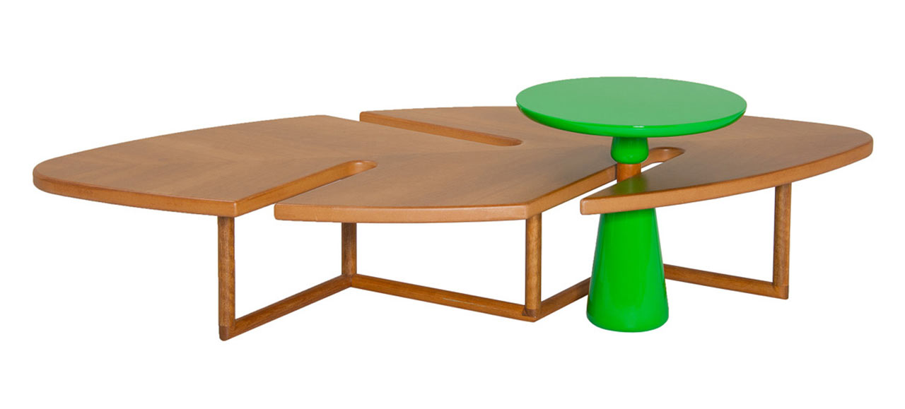 Tropicalia-Fetiche-4-Table