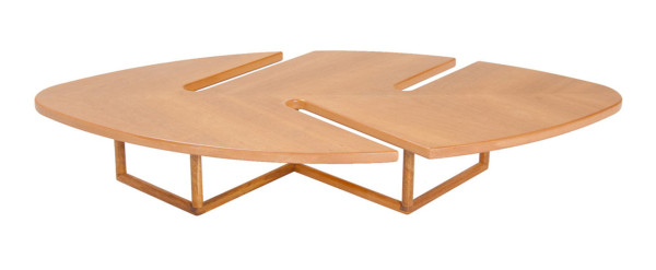 Tropicalia-Fetiche-5-Table