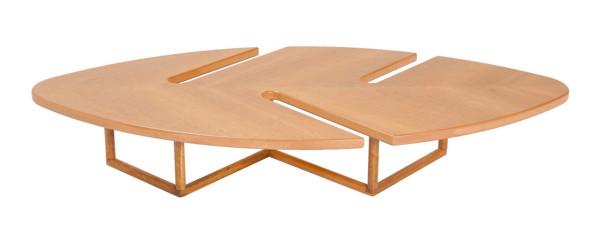 Tropicalia-Fetiche-5-Table