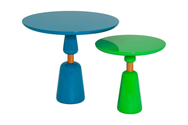 Tropicalia-Fetiche-6-Table-Inserts