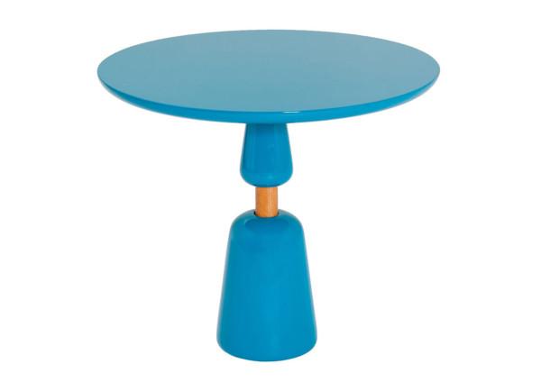 Tropicalia-Fetiche-7-Table-Inserts
