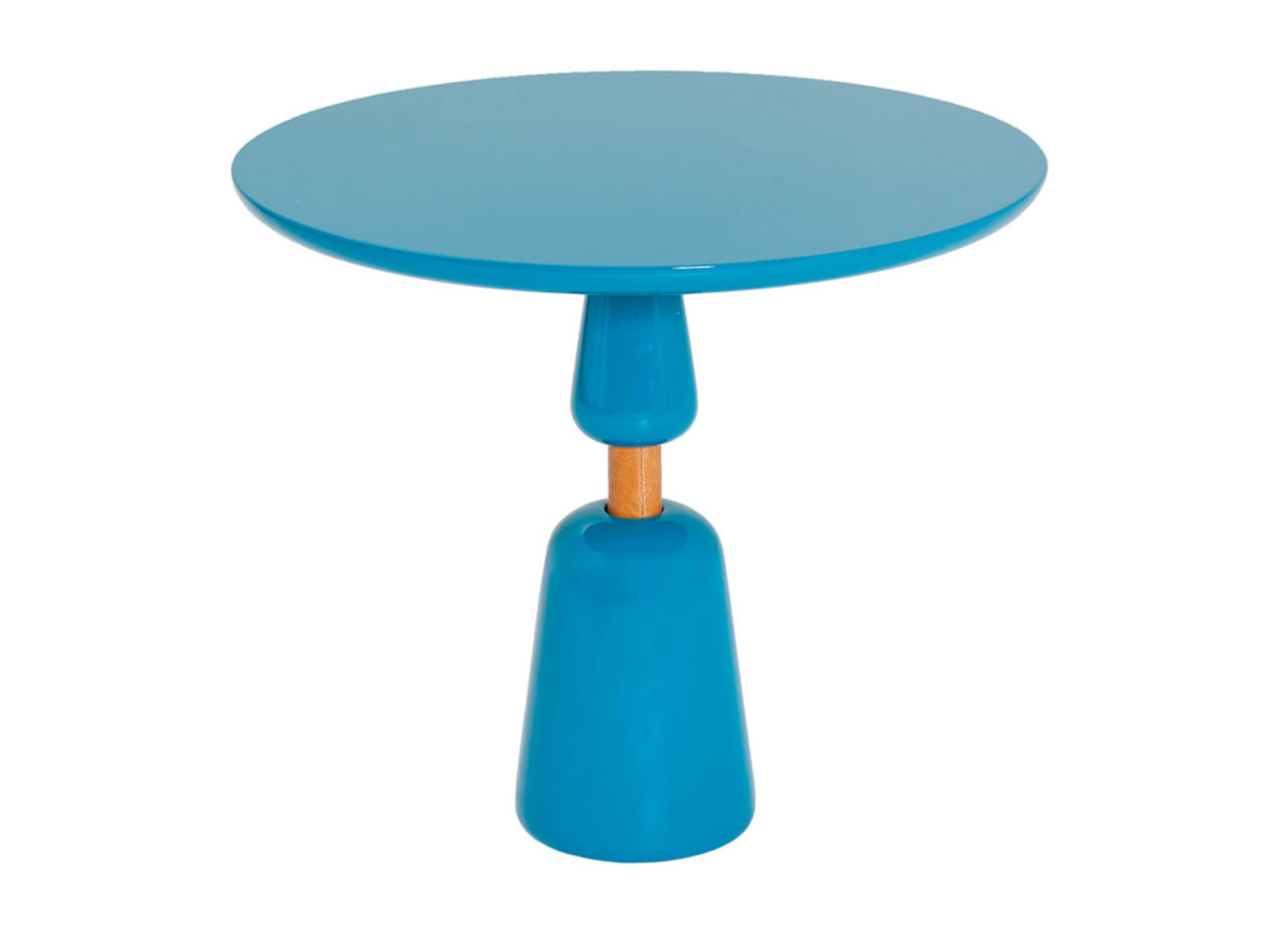 Tropicalia-Fetiche-7-Table-Inserts