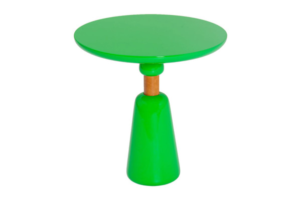 Tropicalia-Fetiche-8-Table-Inserts