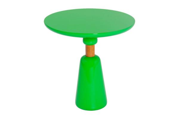 Tropicalia-Fetiche-8-Table-Inserts