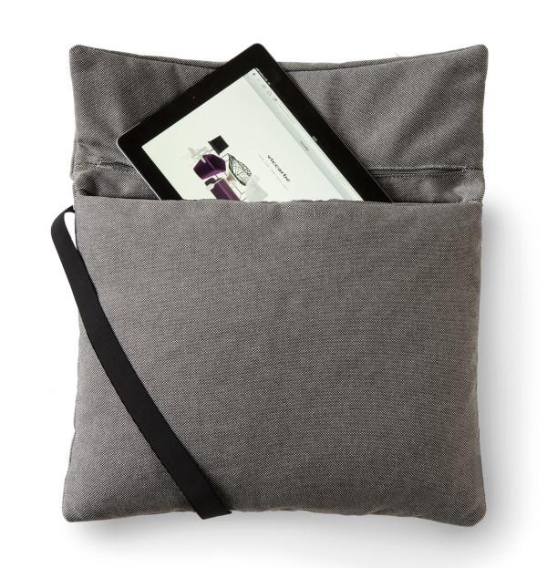 Viccarbe_My-Pillow_Odosdesign-2