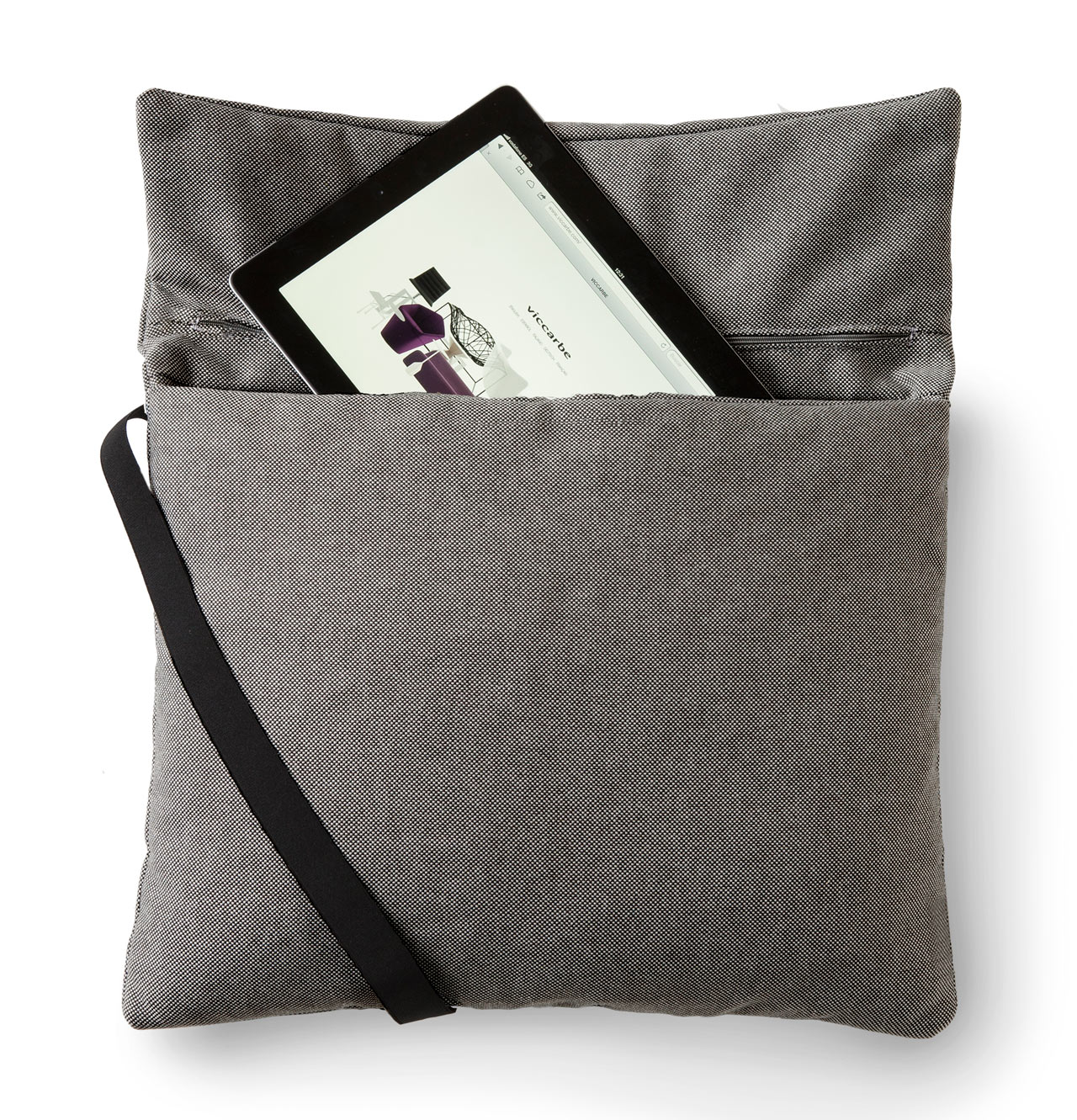Viccarbe_My-Pillow_Odosdesign-2