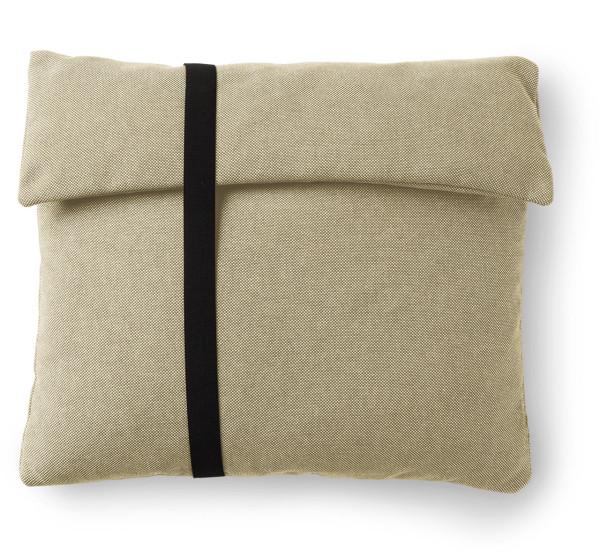 Viccarbe_My-Pillow_Odosdesign-3